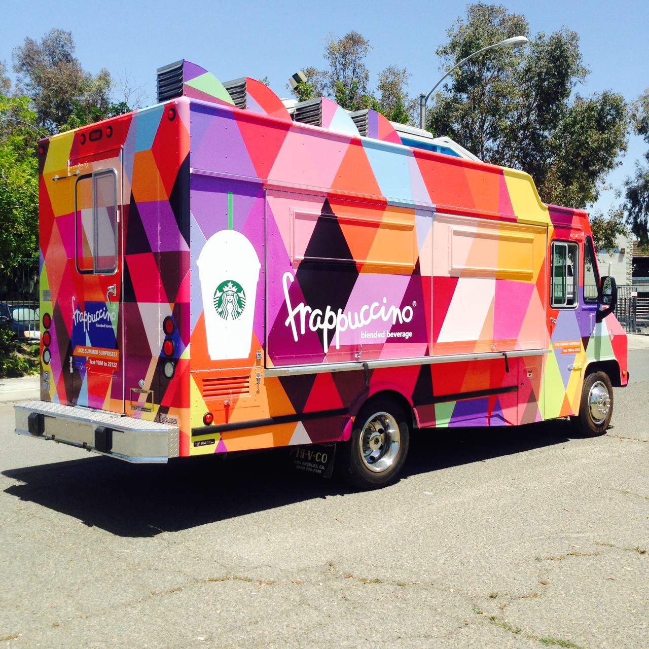 Starbucks Picture.JPG