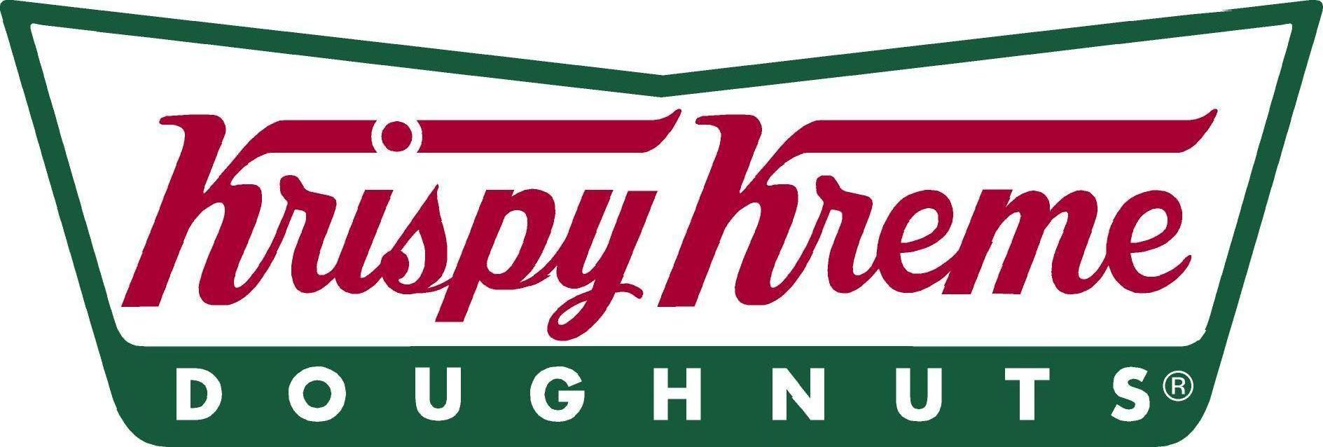 KrispyKremeLogo.jpg