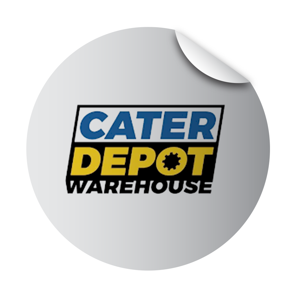 Cater Depot.png