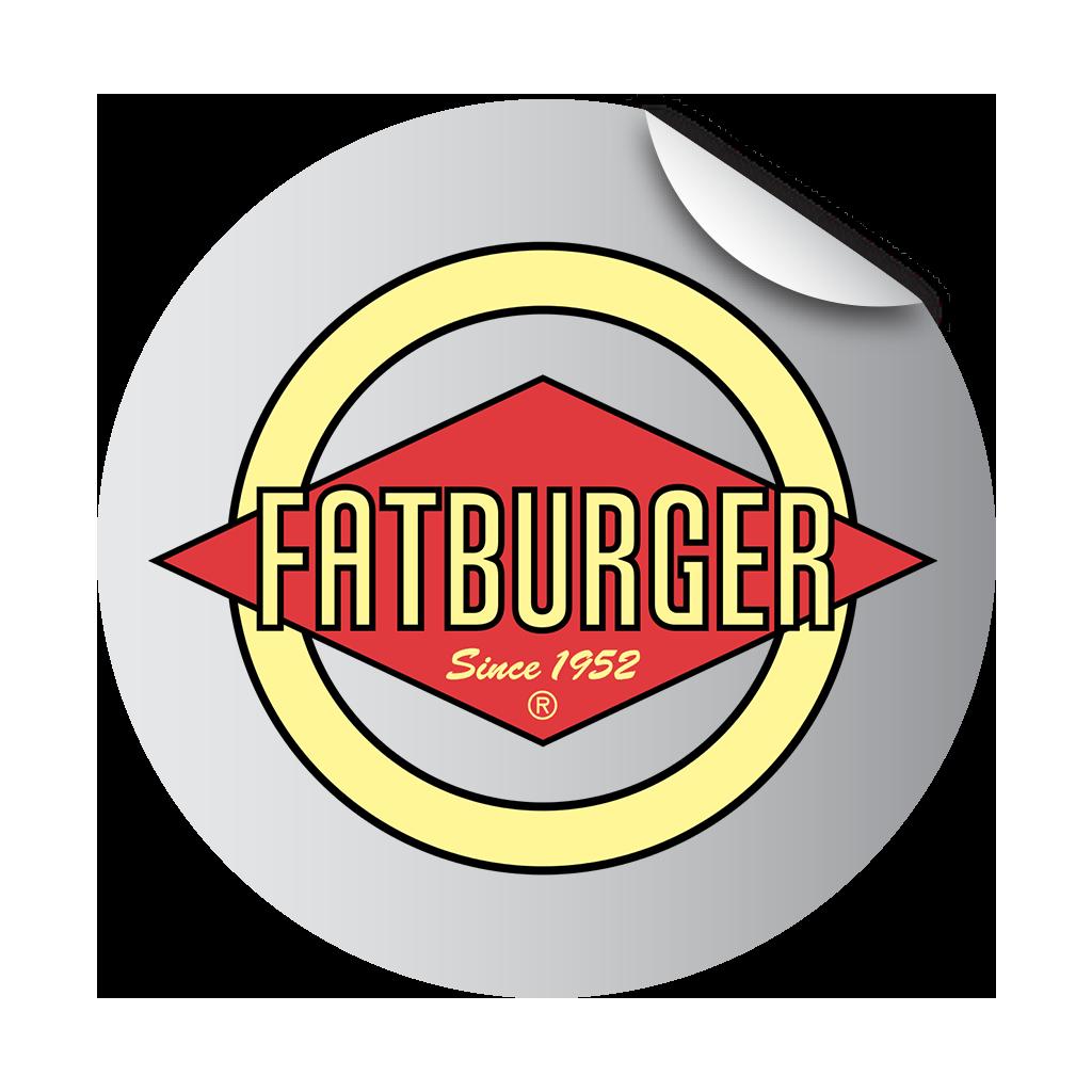 Fatburguer.png