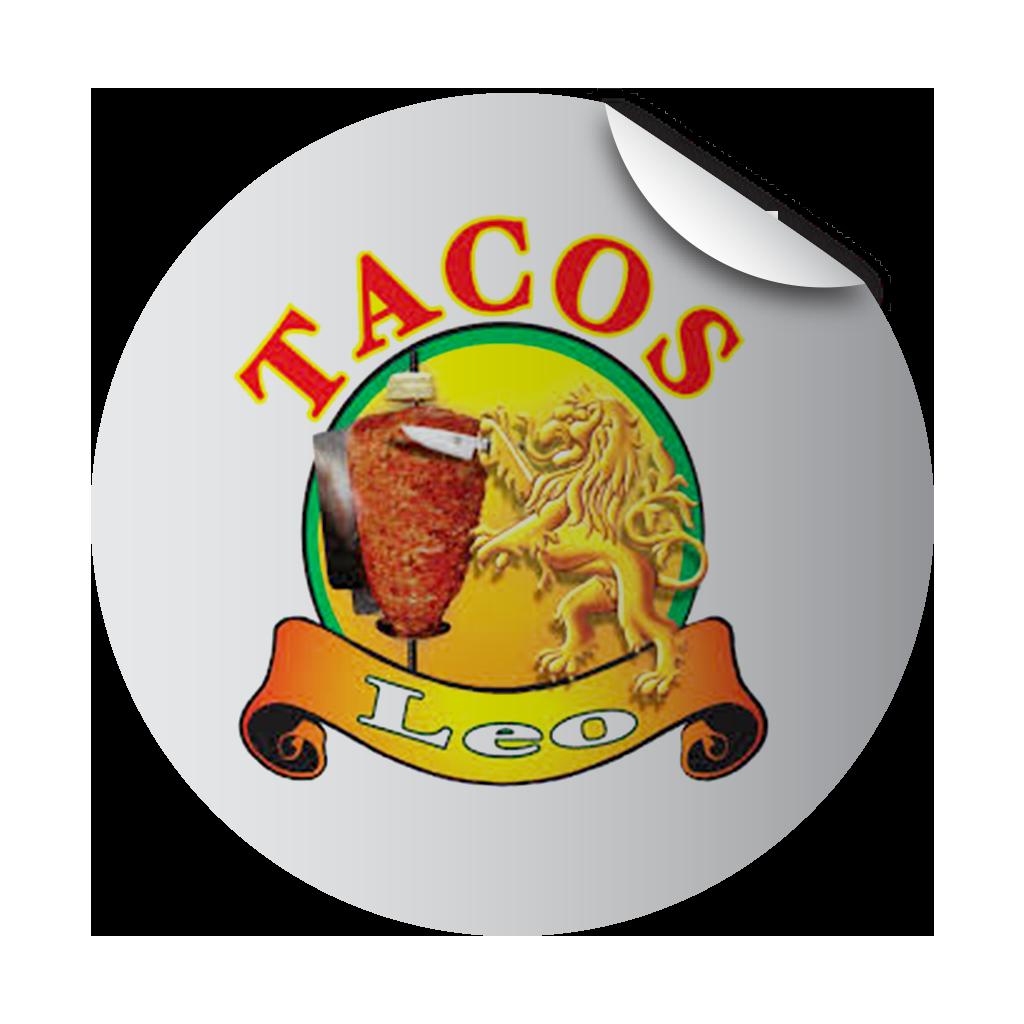 Leos Tacos.png