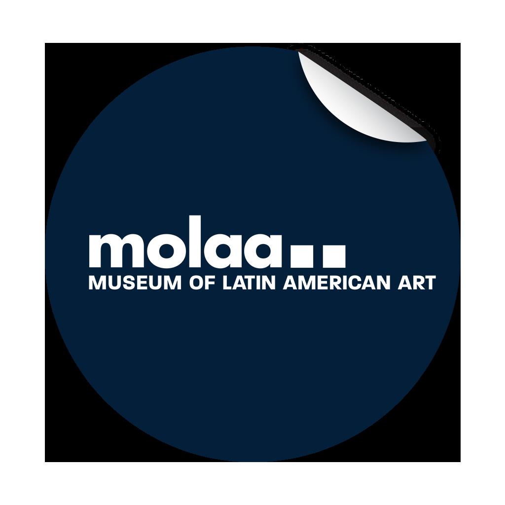 Molaa.png