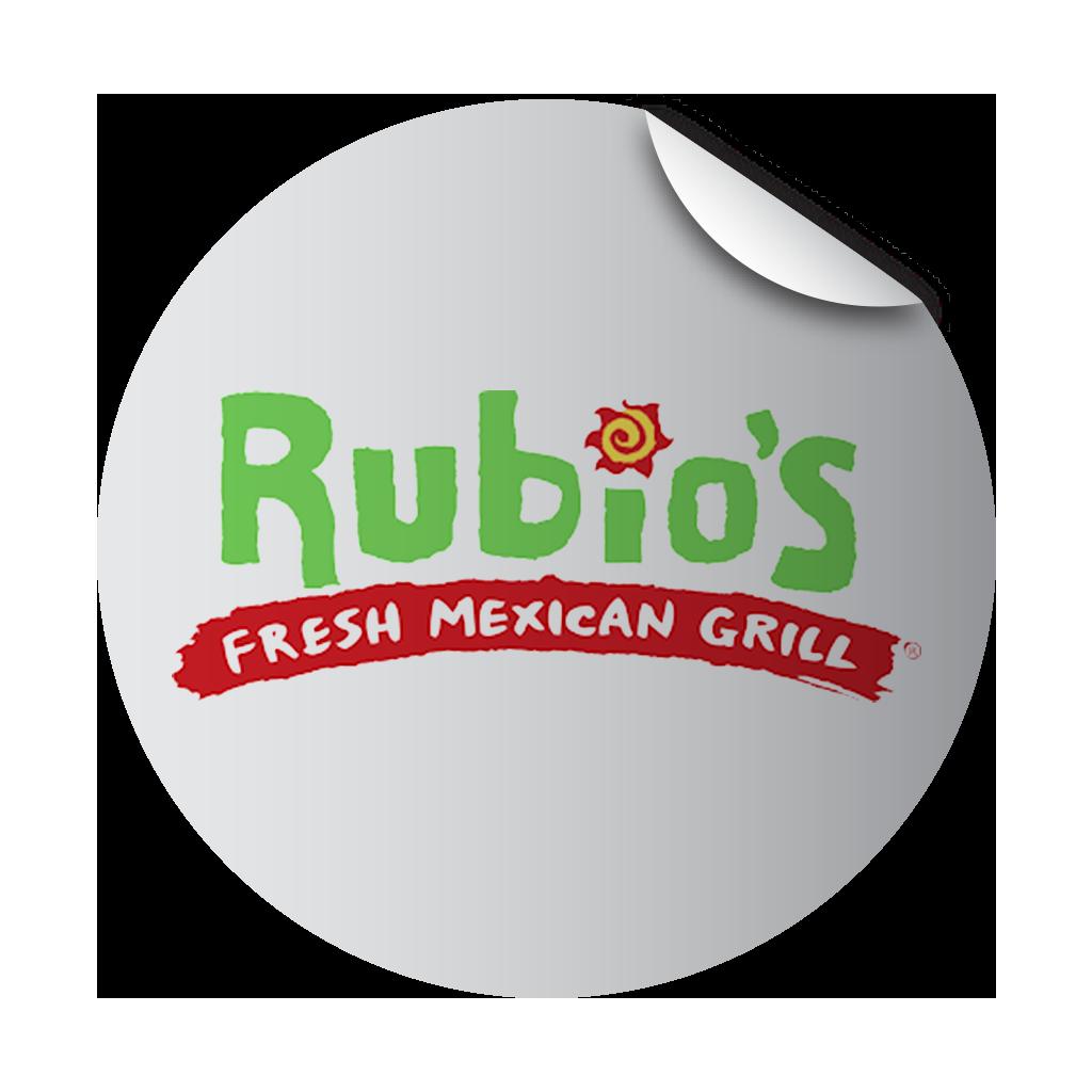 Rubios.png