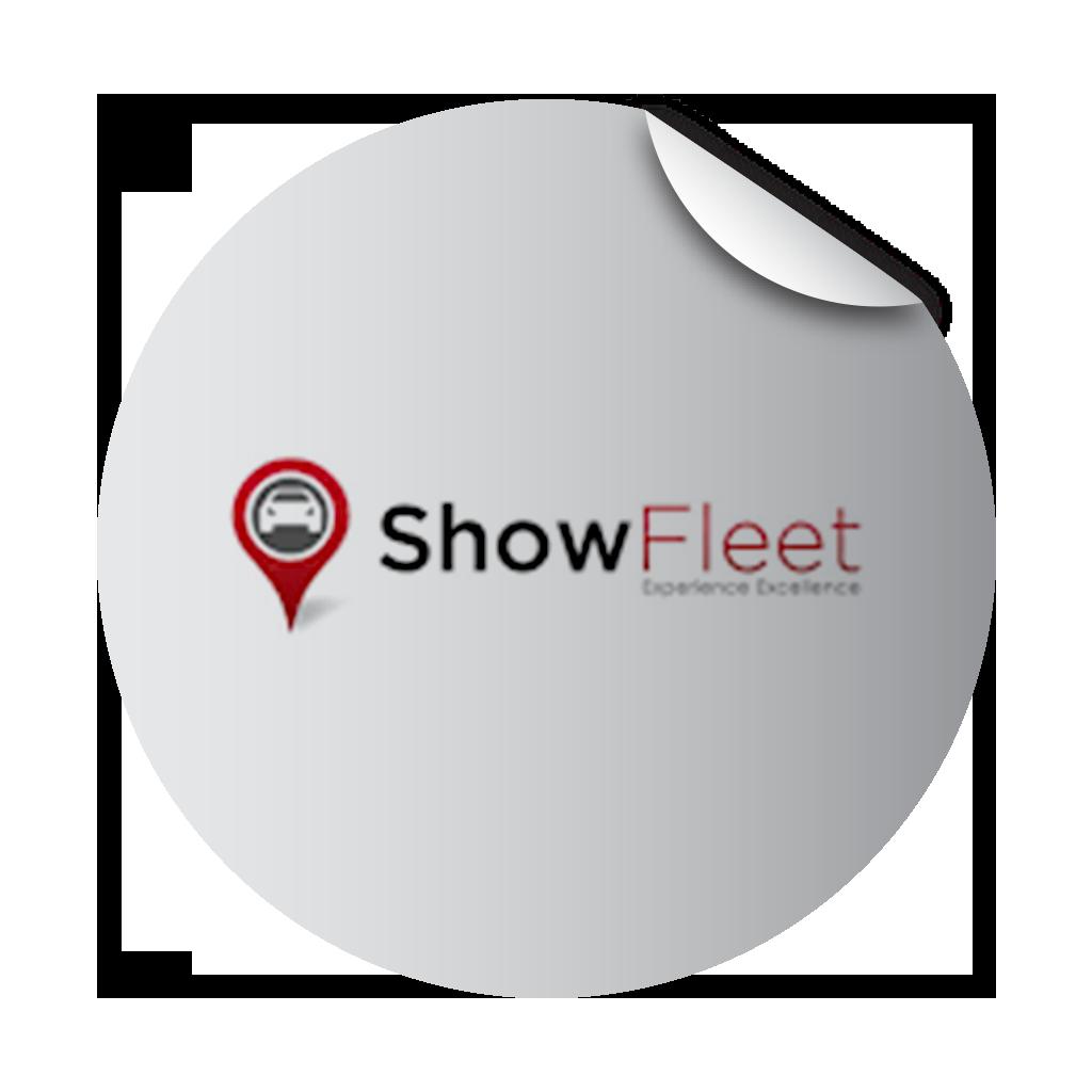 Show Fleet.png