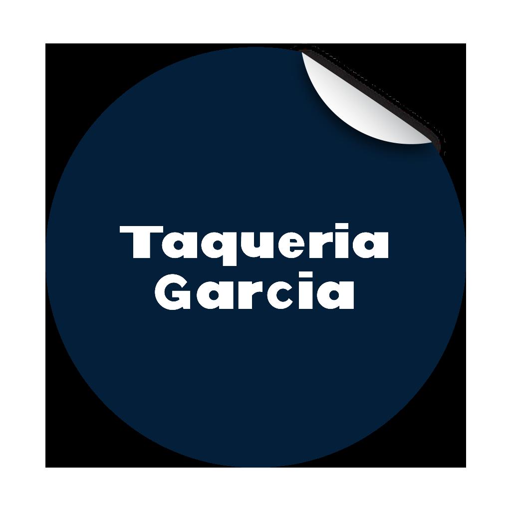 Taqueria Garcia.png