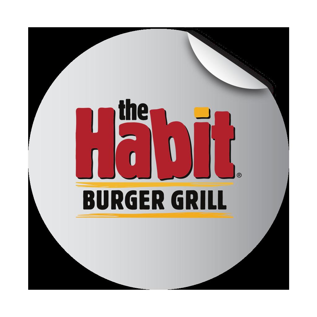 The Habit Burguer Grill.png