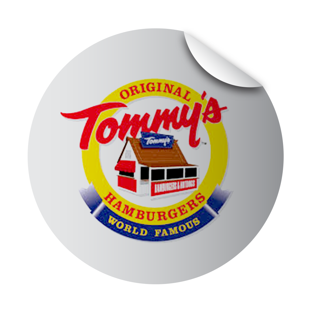 Tommy's.png
