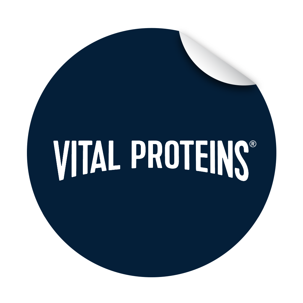 Vital Proteins.png