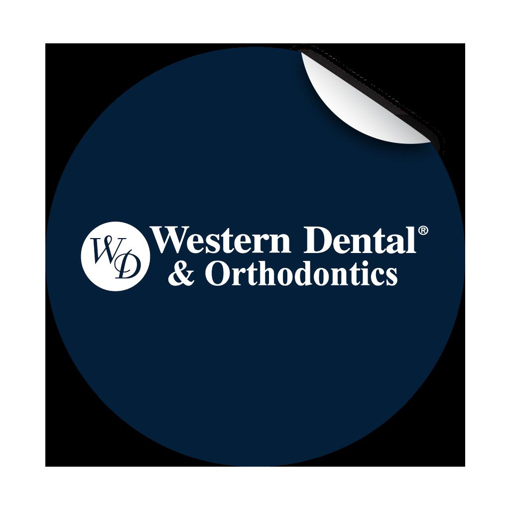 Wstern Dental.png