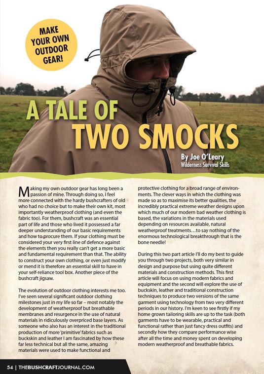 bushcraft-journal-001-smock.jpg