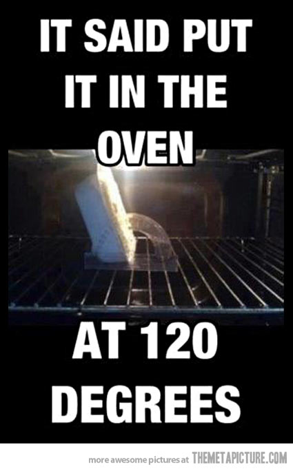 funny-protractor-oven-degrees-cooking.jpg