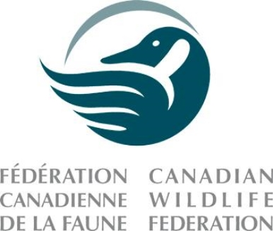 Canadian-Wildlife-Federation.jpg