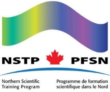 nstp_pfsn_logo.jpg