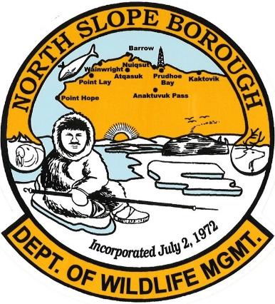 51075adb9fee6-North Slope Borough Department of Wildlife Management.jpg