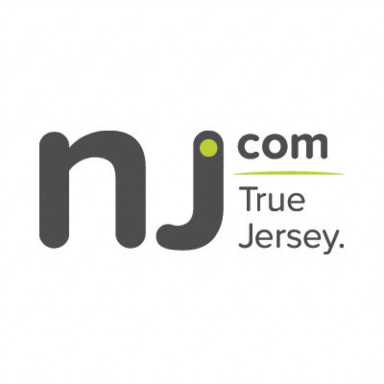 A Swinging Update in Jersey City