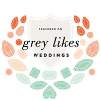grey likes .png