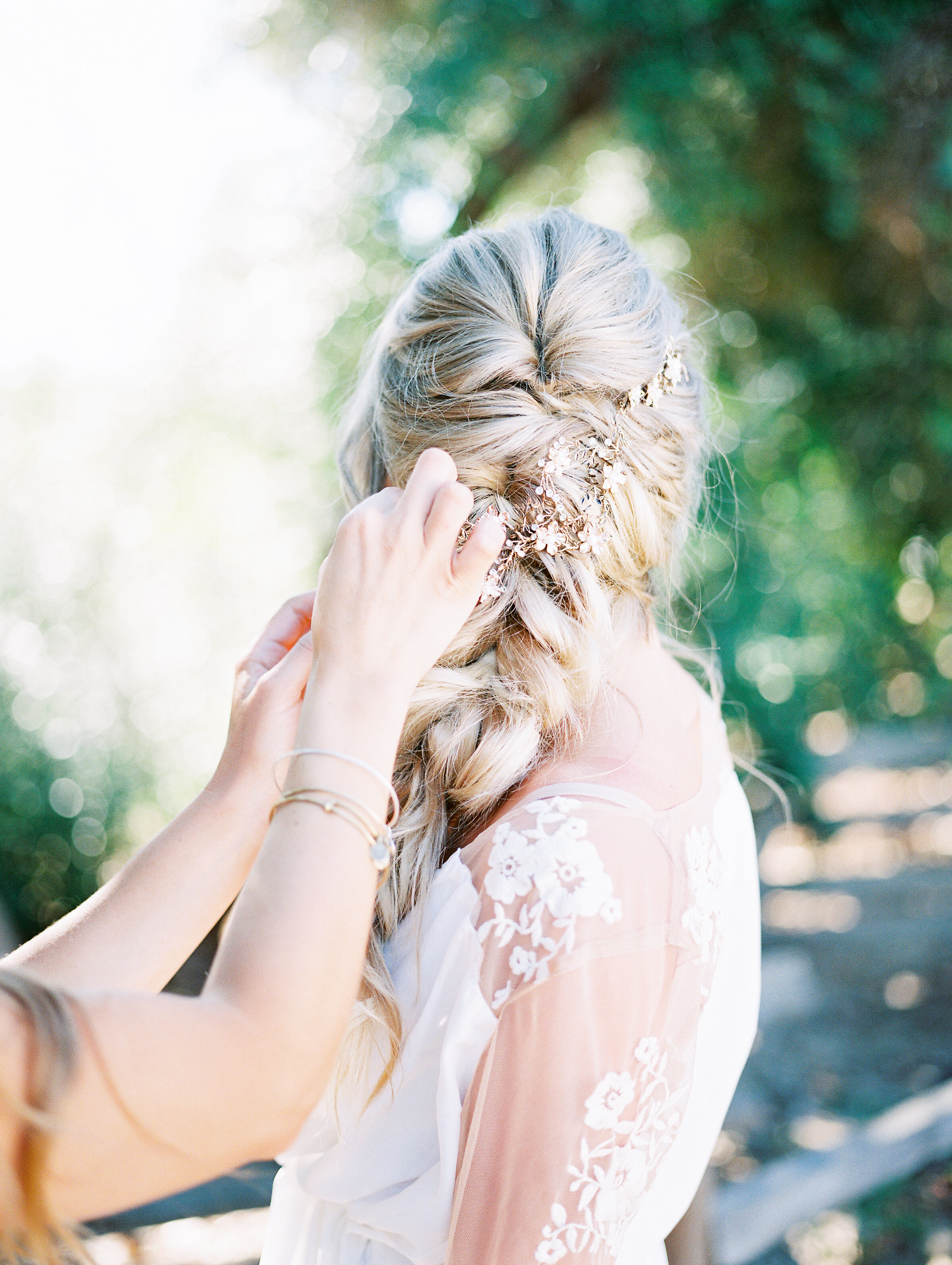 Join Our Team! - Are you a Hair stylist or makeup artist looking to showcase your skills in the world of weddings? Well you have come to the right place because we are hiring!I would love to get to know more about you. Please fill out the questionnaire below for the opportunity of becoming a part of the AT2B Team!I cannot wait to chat with you!xx Savanna