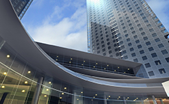 commercial-buildings1 copy.jpg