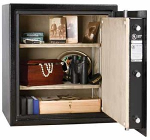 Securing-Your-Valuables-After-A-Home-Fire-Vault-300x280.jpg