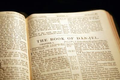 Old Testament 2.jpg