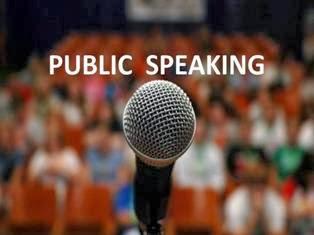Speech 2.JPG
