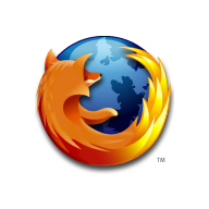 link to firefox download