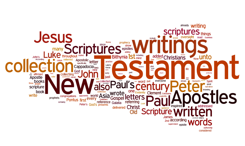 New Testament 6.png