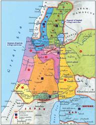Bible Geography.jpg