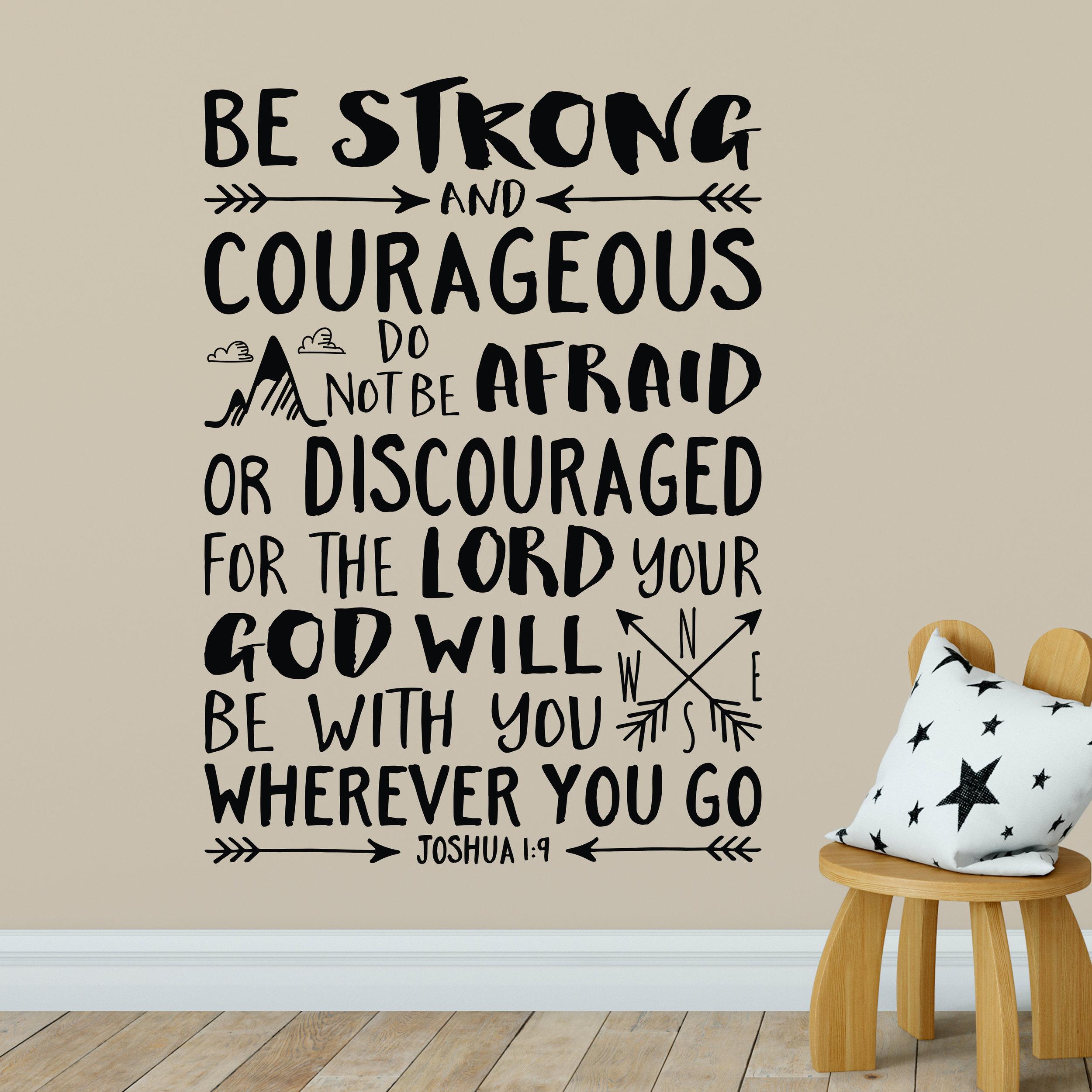strong like jesus 3.jpg