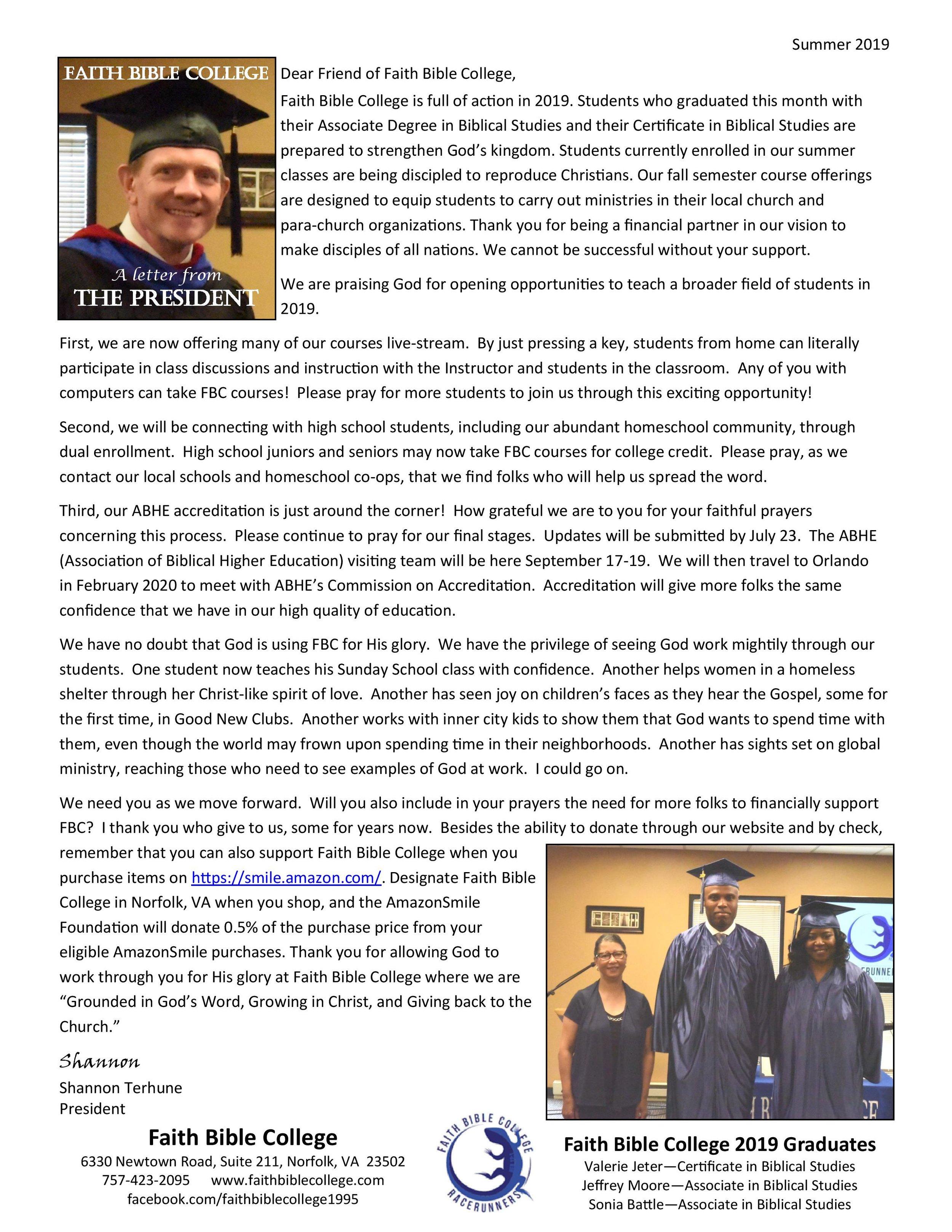 2019 Summer Pres Letter-page-001.jpg