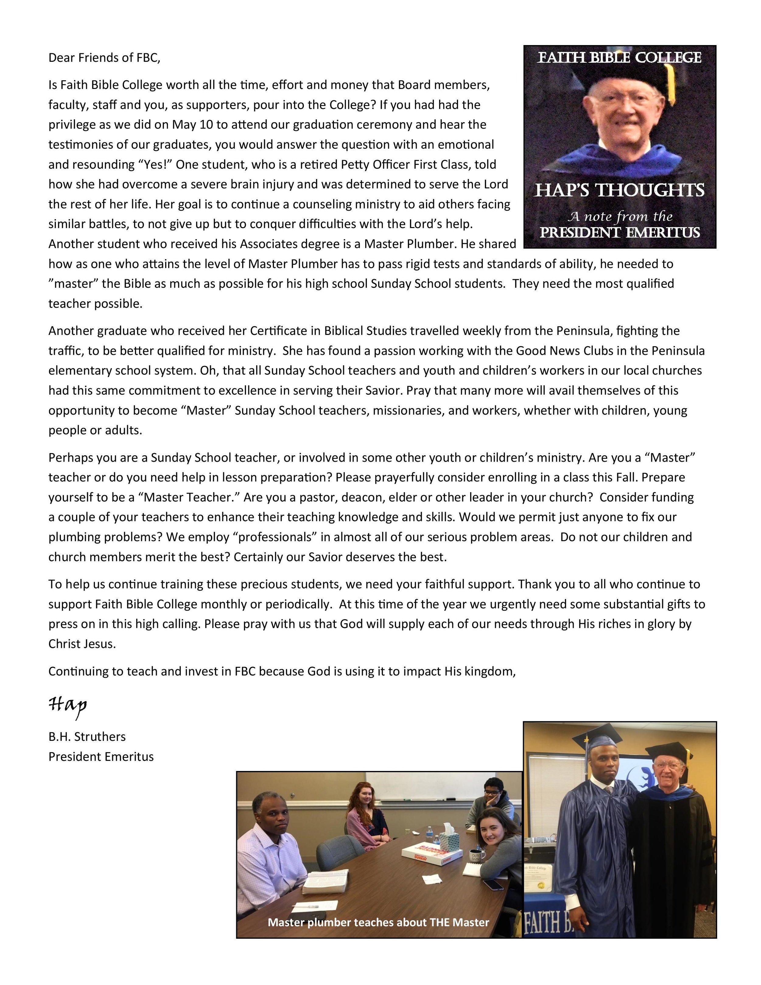 2019 Summer Pres Letter-page-002.jpg