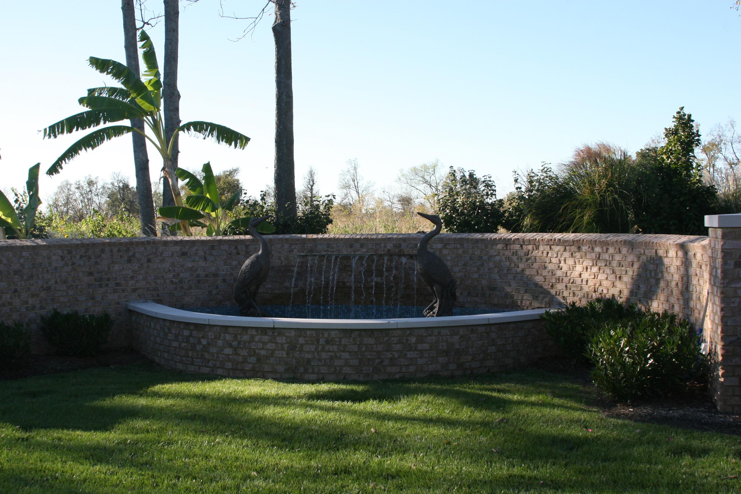Fox's Pool House 013.jpg
