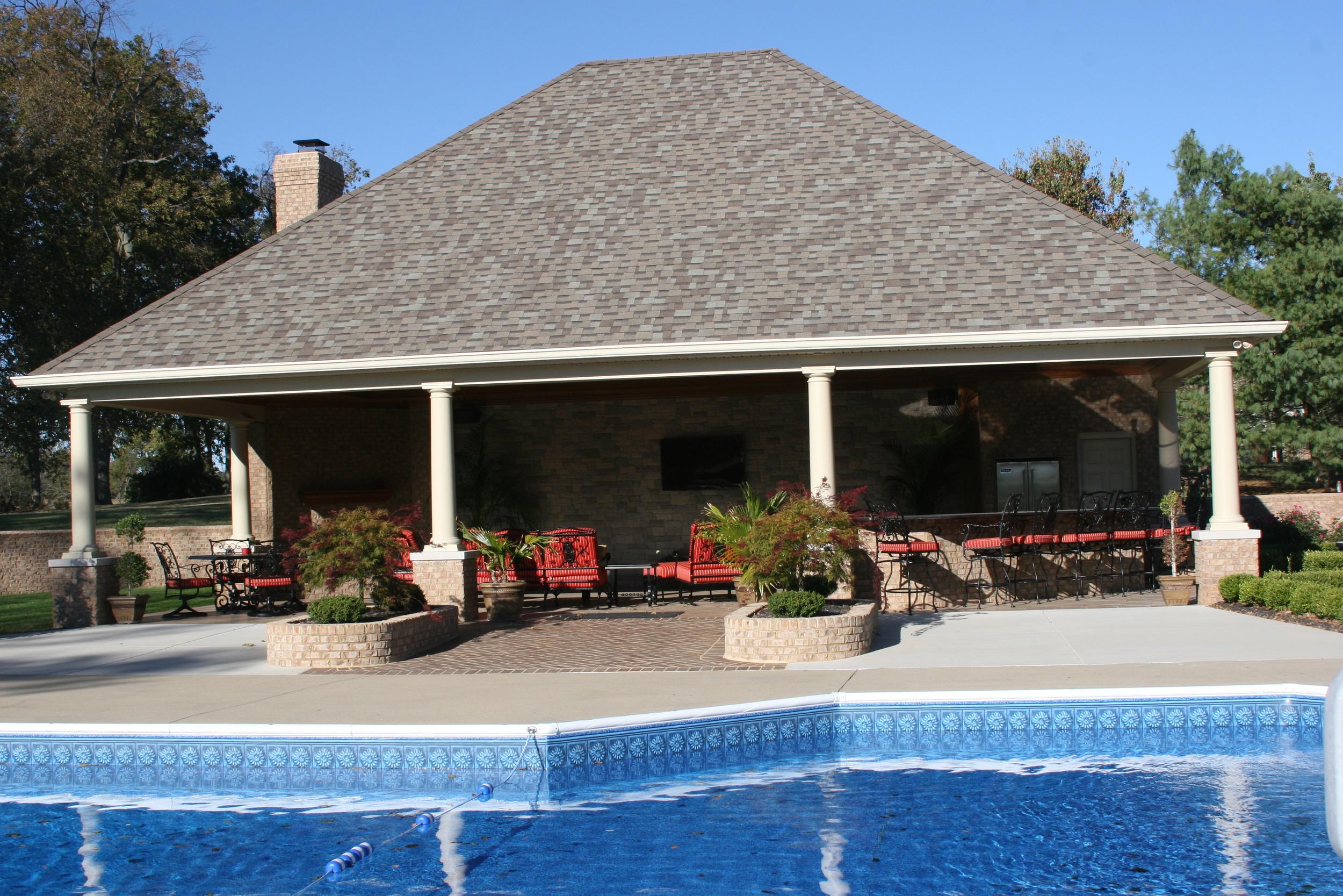 Fox's Pool House 017.jpg