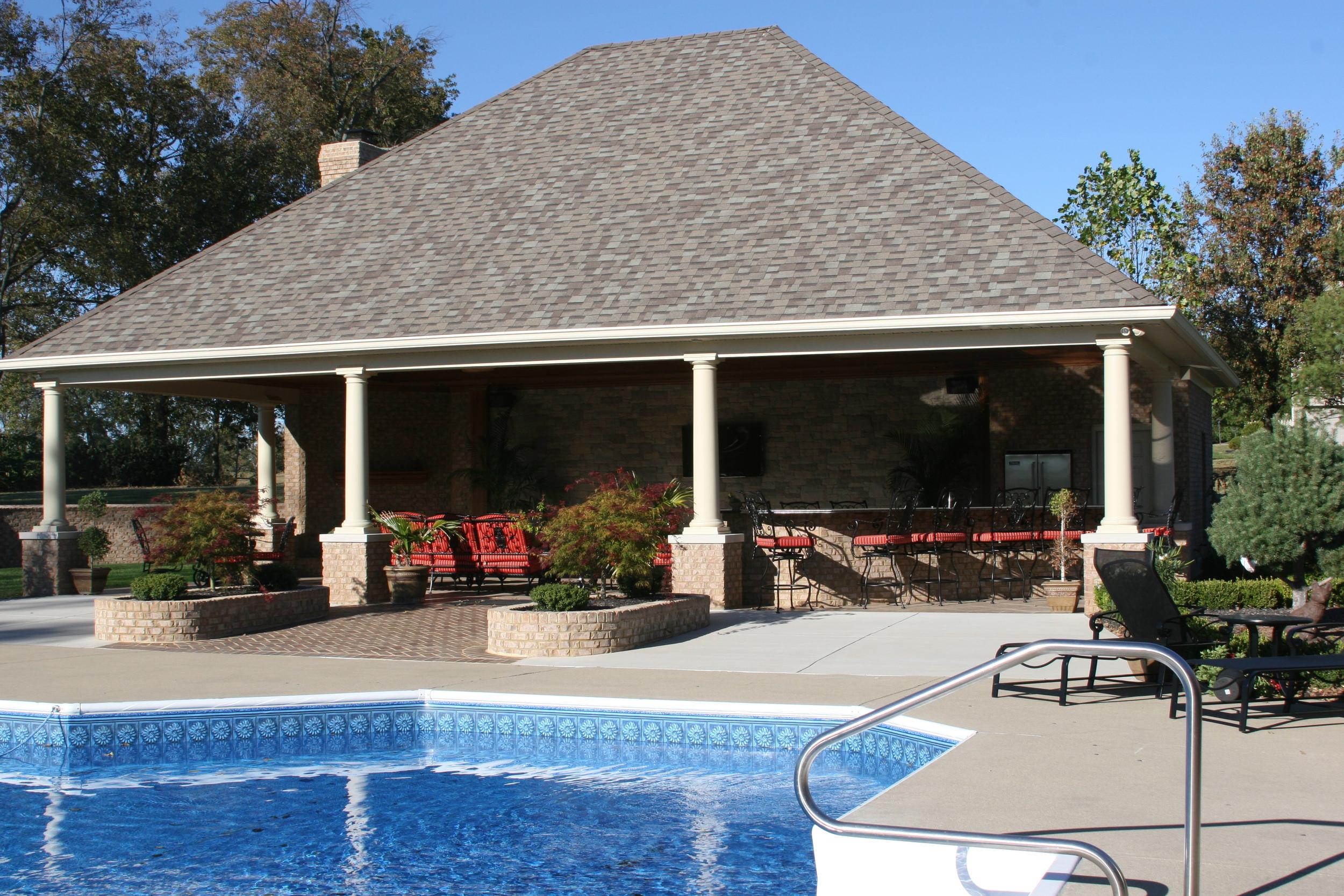 Fox's Pool House 018.jpg
