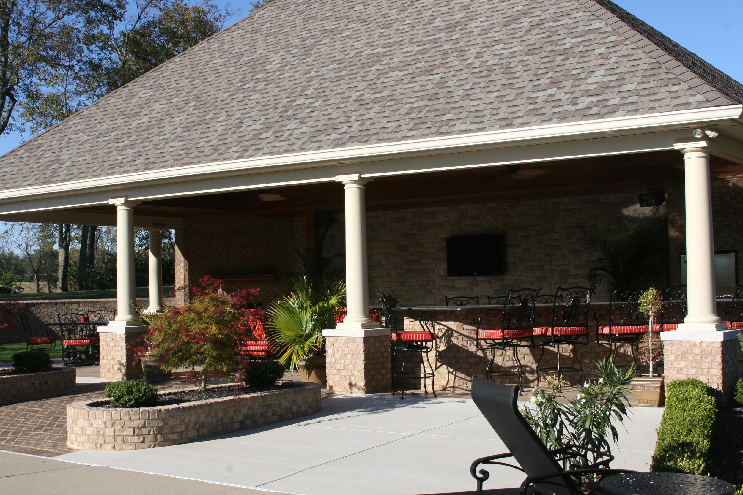 Fox's Pool House 020.jpg