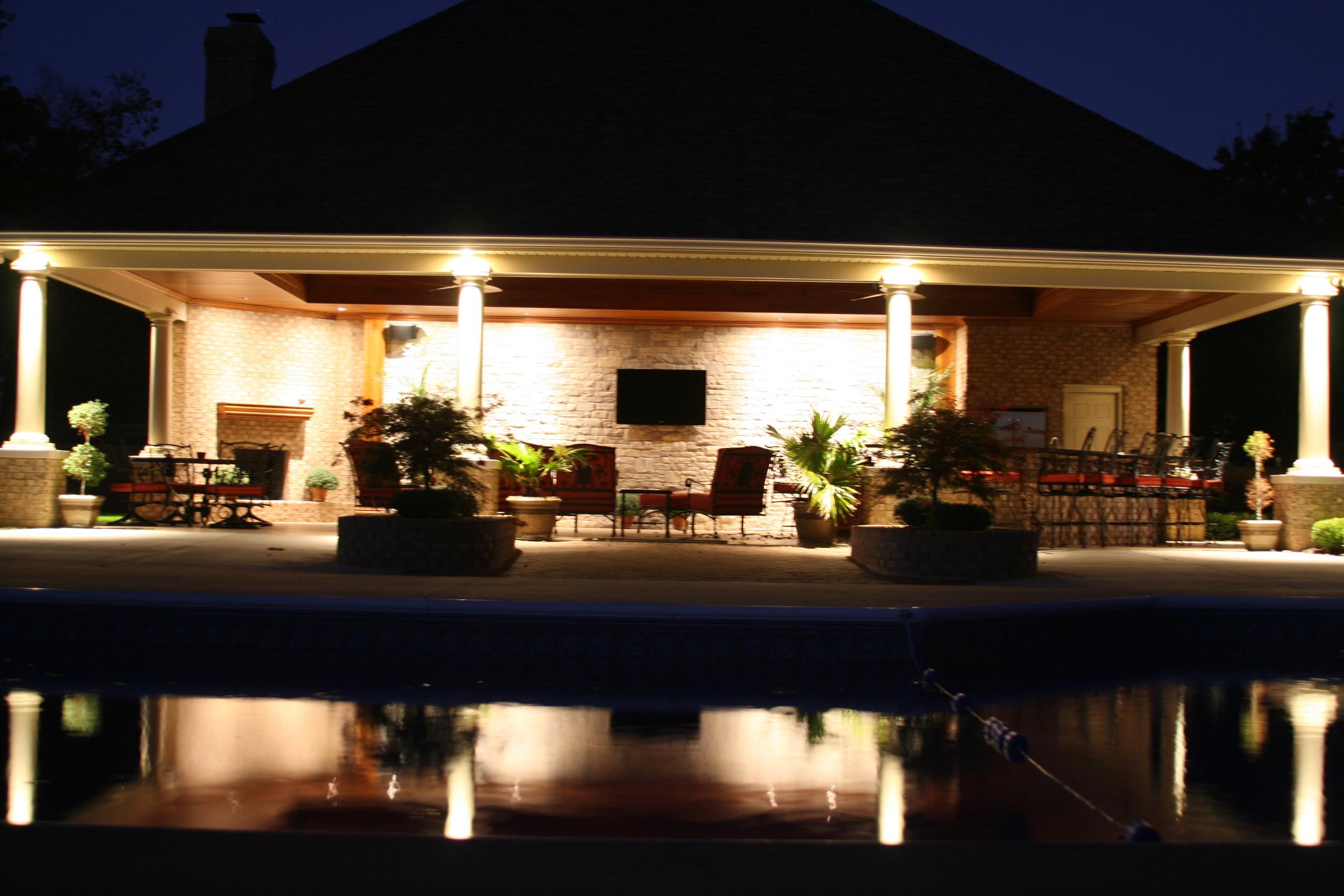 Fox's Pool House 043.jpg