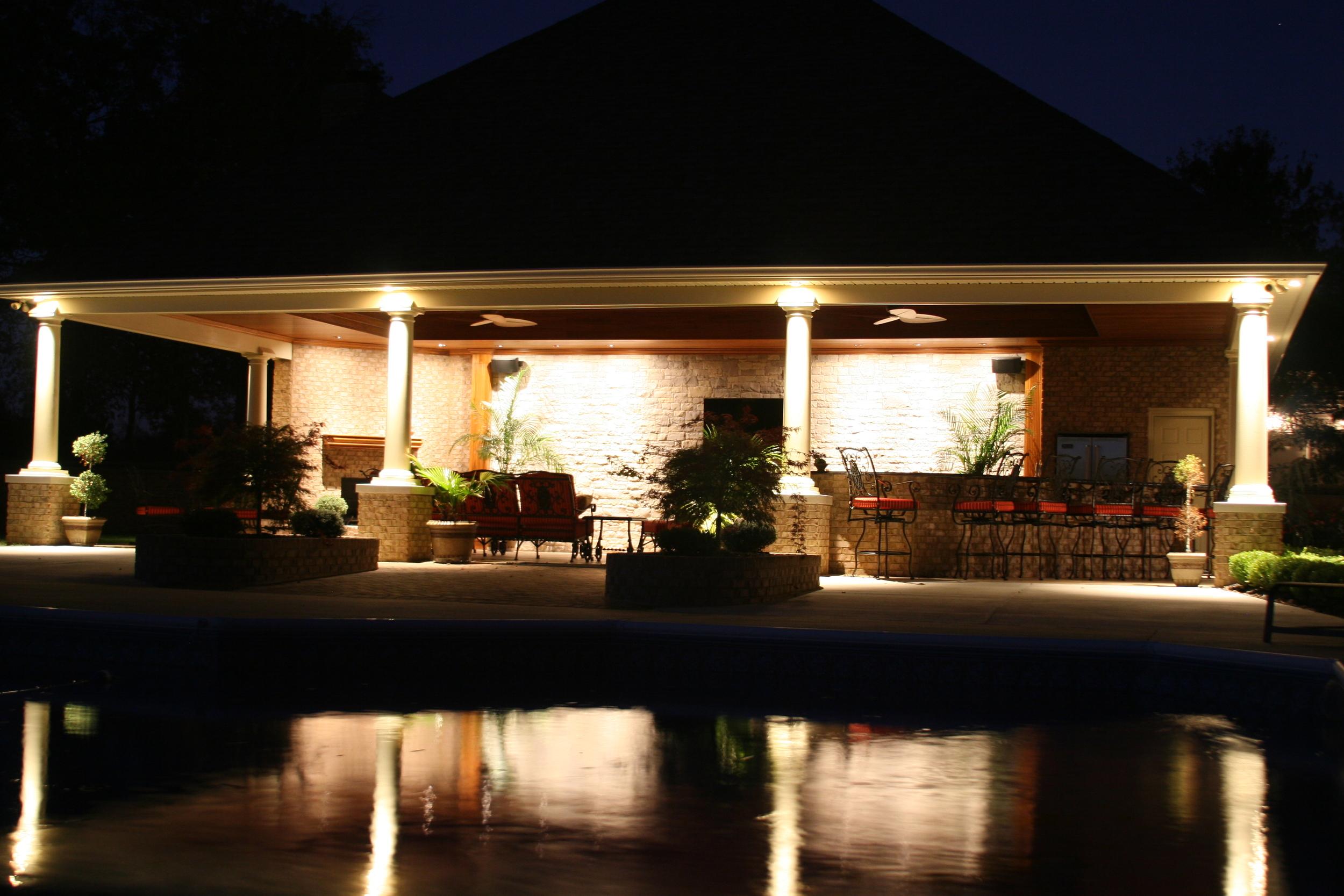 Fox's Pool House 046.jpg