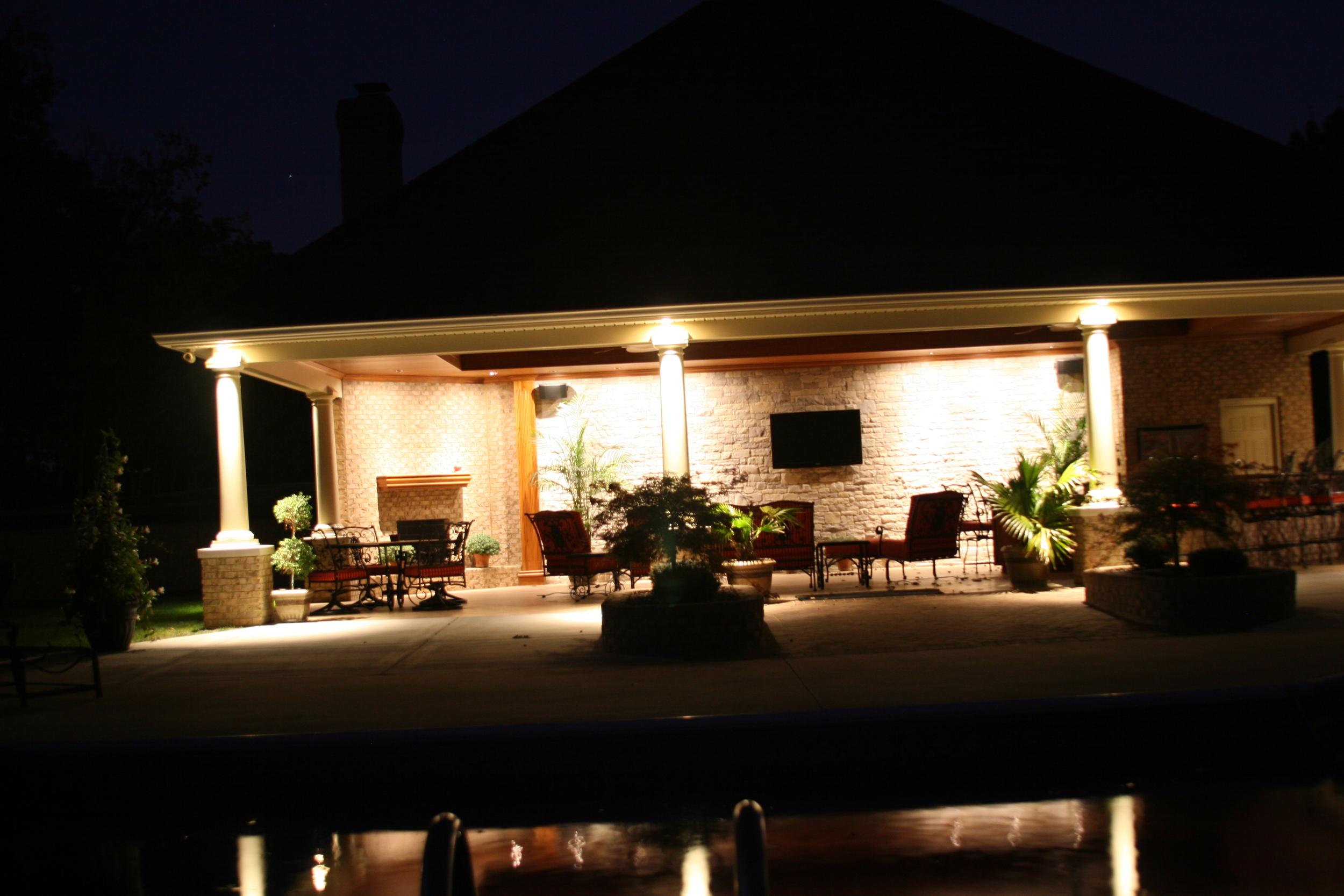 Fox's Pool House 049.jpg