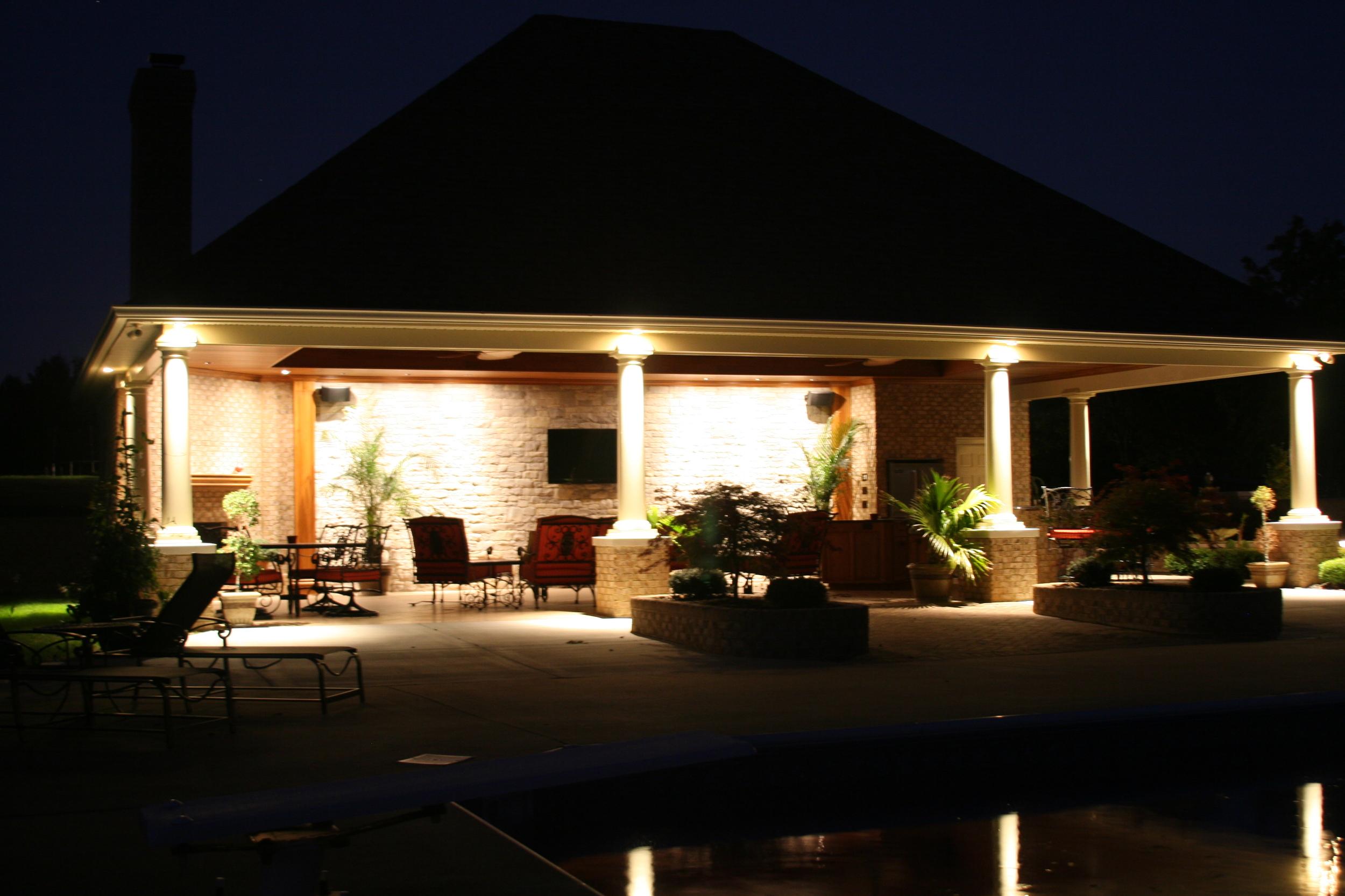 Fox's Pool House 048.jpg