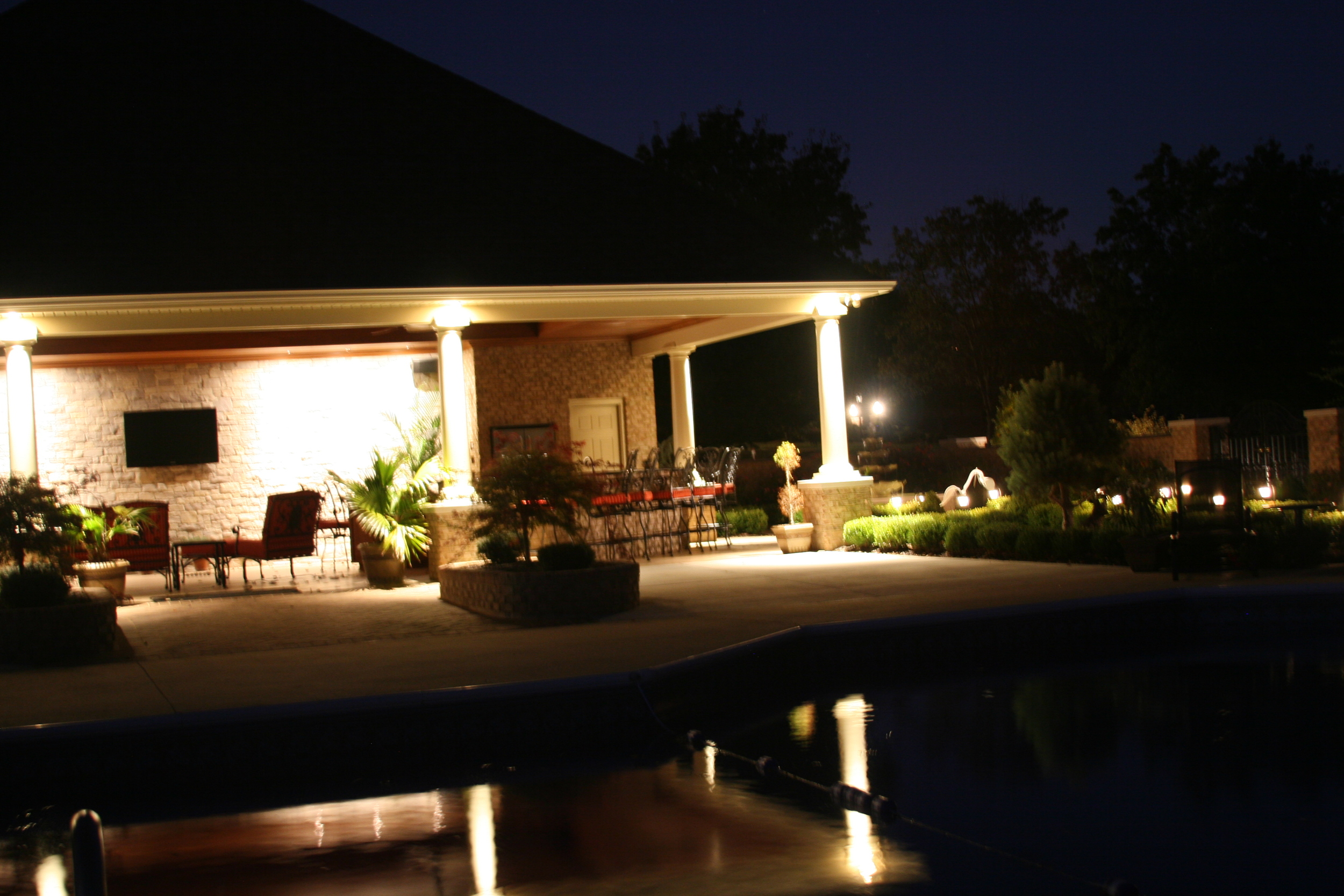 Fox's Pool House 051.jpg