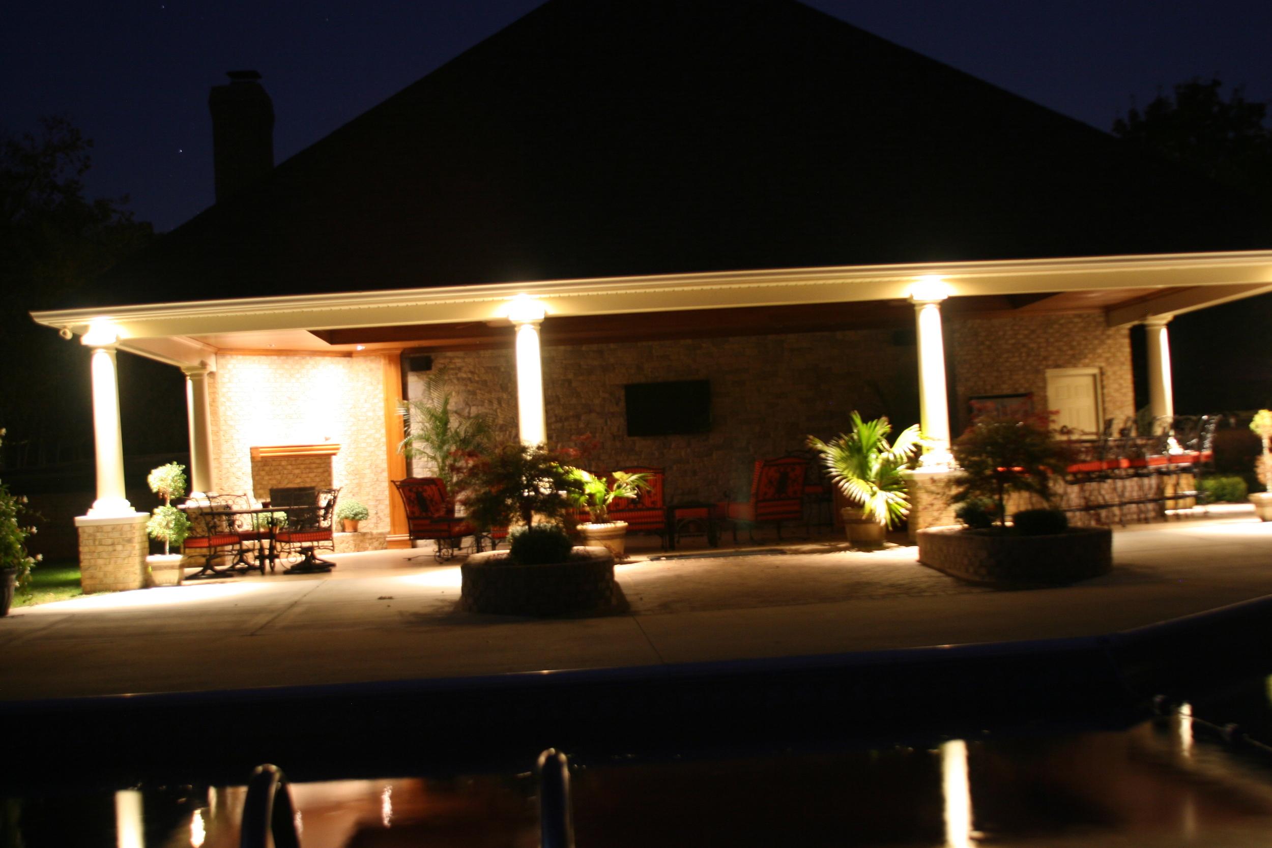 Fox's Pool House 053.jpg