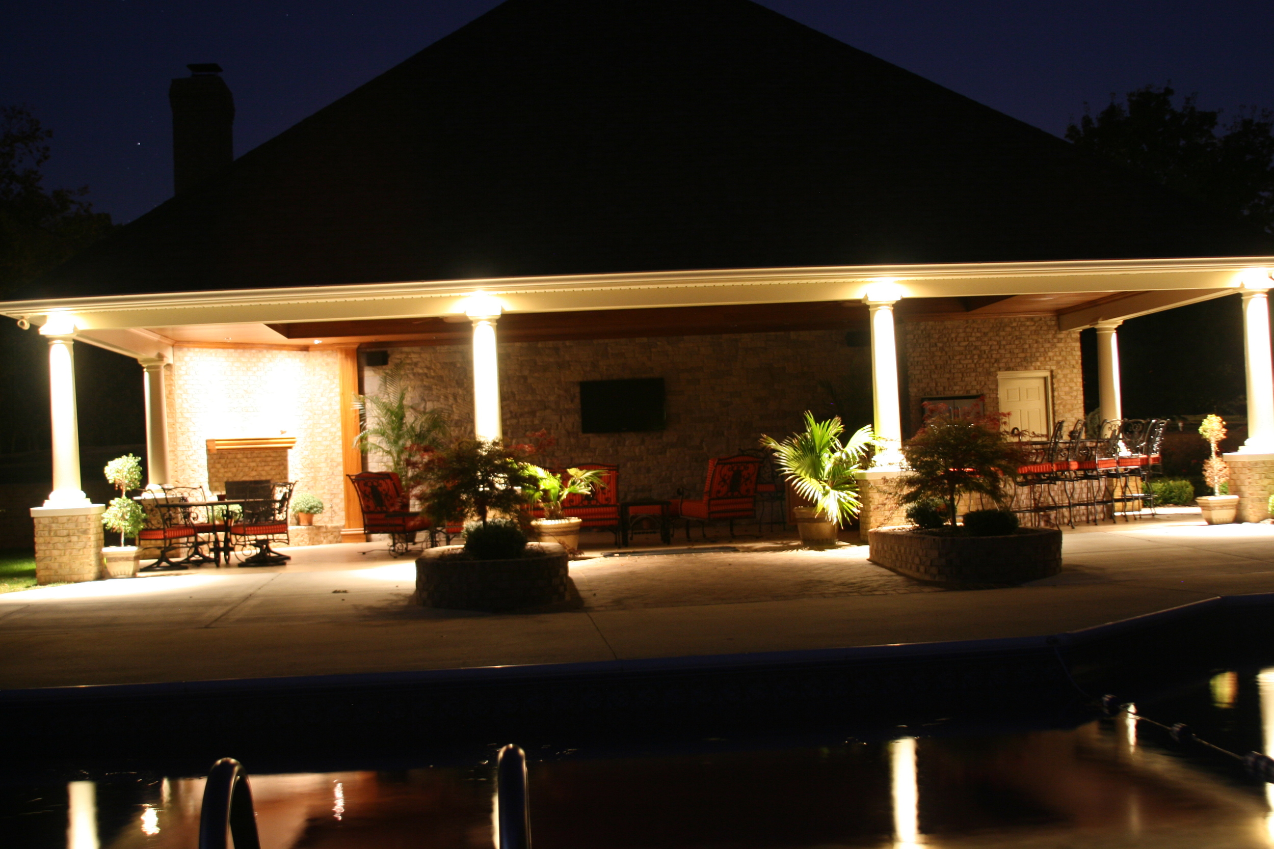 Fox's Pool House 052.jpg