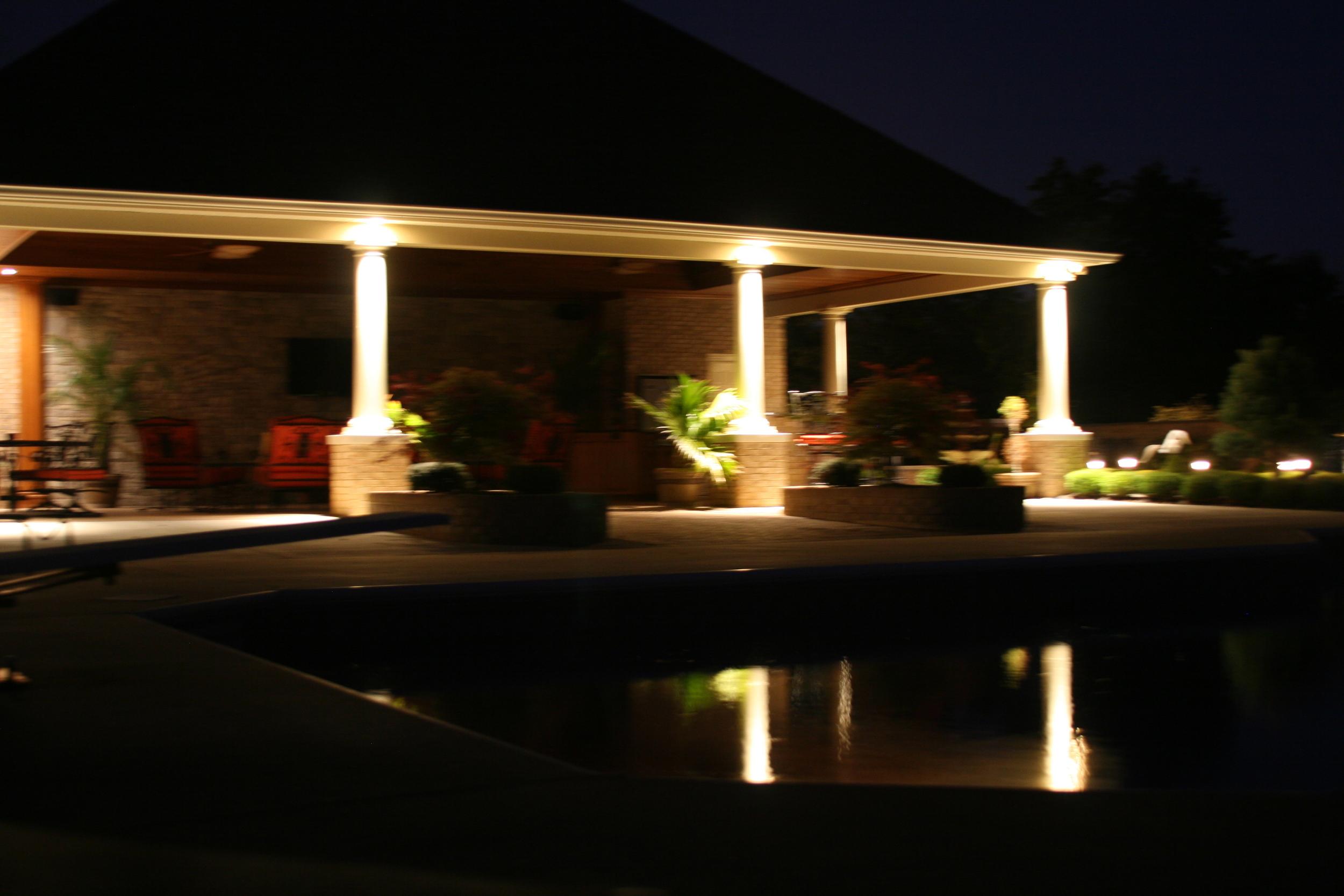 Fox's Pool House 055.jpg
