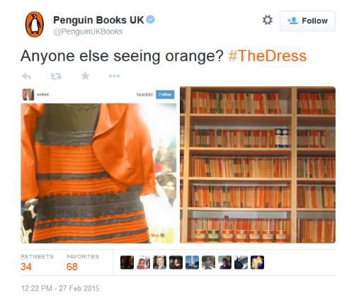 Penguin books the dress.png