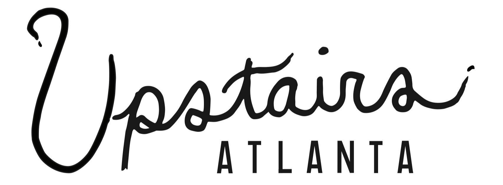 upstairs+atlanta+version+4.jpg