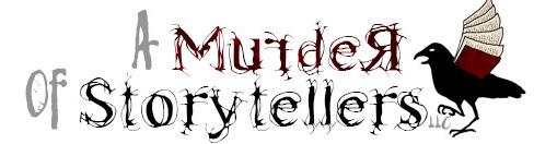 murderllc