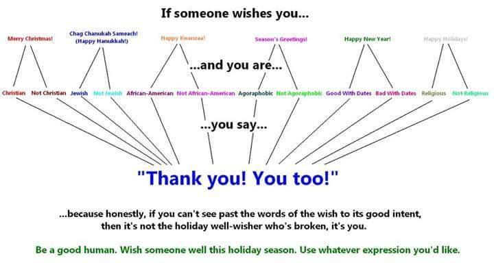 holidayproblemsolving.jpg