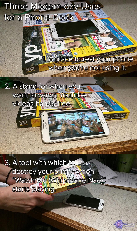 modernusesphonebook