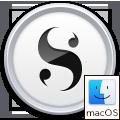 Scrivener 3 for Mac (Regular License)