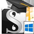 Scrivener for Windows (Education License)